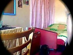 amateur babes versteckten cams unterwäsche voyeur