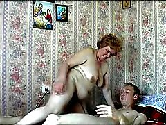 intim-salon-v-yuzhnom
