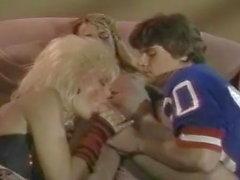 Dreams Bi-night (1989) Out Of Print Classic!