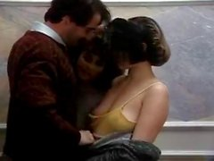 classic gold porn gruppen-sex nostalgie porn