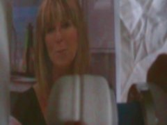 Kate Garraway Cumtribute 6 with Vibrator