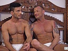 isää gay european gay gays gay lihas gay
