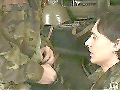 boquetes alegre dos homossexual gay homossexual militares
