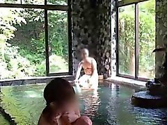 clignotant japonais nudité en public upskirts