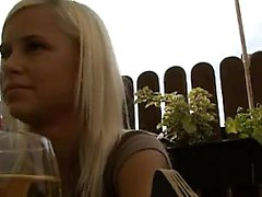amatör stora kukar blondin avsugning