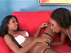 милашка черное и черное дерево аппликатура лесбиянка лизать
