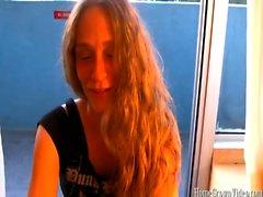 isot kalut blondi cumshot runkkaus rotujenvälinen