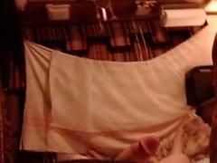 amatör doggystyle kadın iç çamaşırı