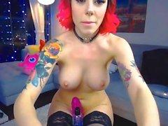 webcam blowjobs mastürbasyon büyük göğüsler