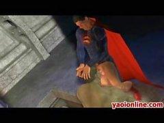 super-homem super-herói foda-super-homem