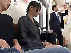 asiatique gros seins pipe hardcore japonais
