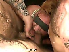 boquete gays sexo em grupo