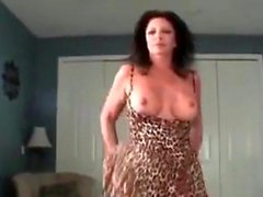 big boobs blowjob brünett milf pornostar