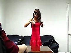 paar vaginale seks masturbatie orale seks anale seks