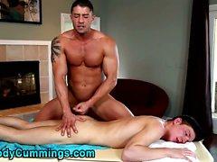 cumshot gay gay models gay di hd omosessuali gay sega gay gay massage gay