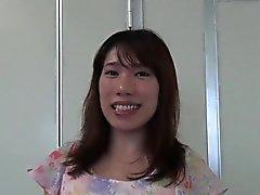 азиатский крупный план аппликатура волосатый