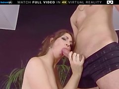 gerade abspritzen big boobs jacuzzi latina