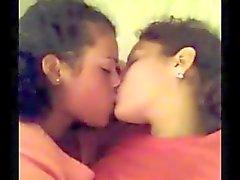 dilettante babes lesbiche
