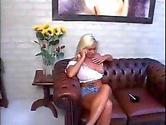 big boobs blondinen deutsch
