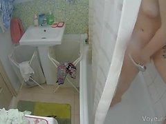 webcams câmaras ocultas tits voyeur