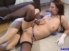 big boobs big cocks briten
