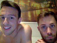 Italian boys camshow 3
