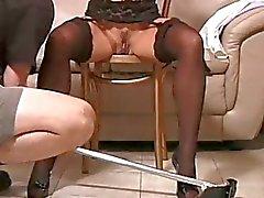 porno-bdsm-sekretarsh