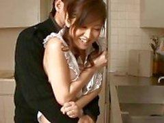 aasialainen aasian tyttöjen aasian sukupuoli elokuvat suihin eksoottinen