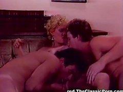 вагинального секса мастурбация оральный секс блондинка