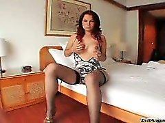 Butt Videos