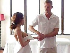 babes lichaamsmassage erotische massage massage