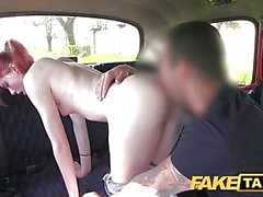 babes pornotähti hd-videoita