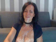 webcams blowjobs gros seins milfs