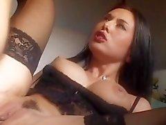 cumshots alemão pornstars