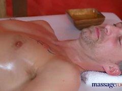 par vaginalt sex oralsex brunett
