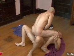 suite703 privato - 703 gay gay da - pornostar hardcore