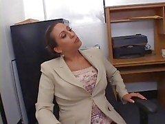Секретарши