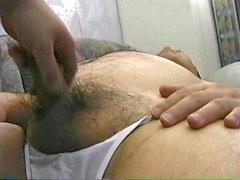 宝ビデオ-1157 (中年太リーマン)