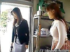 japanmilfs jpmilfs reifen