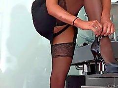 manuel ferrara veronica avluv milf porno