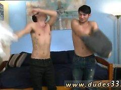 chupada oral gay gays gays pajón gay
