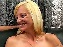 kris slater amateur blond