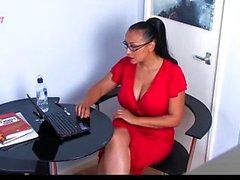amatööri isot tissit itsetyydytys milf webcam