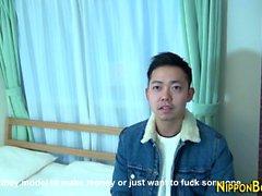 asiatisk gay homofile gay hd homo glad
