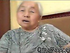 amatör asiatisk bbw