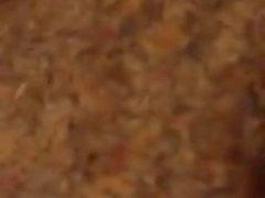 межрасовый британский рогоносец