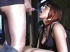 fetisch golden showers pee porn plassen porno pis