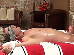 Free shit gay porn first time A Huge Cum Load From Kale
