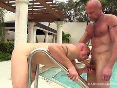 big cocks gays mamada gays homosexuales gays vídeo de alta homosexuales gay