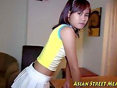 Popüler Tayland Videolar